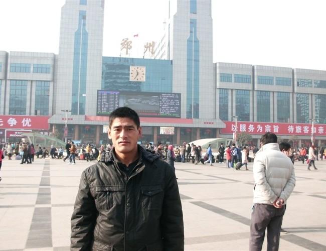 才子资料照片_黑龙江哈尔滨征婚交友_珍爱网