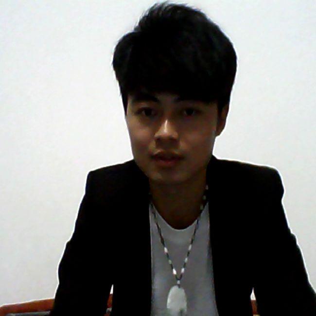 周周资料照片_广西桂林征婚交友_珍爱网