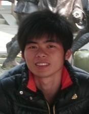 xiaowang
