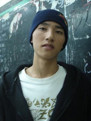 Yyang