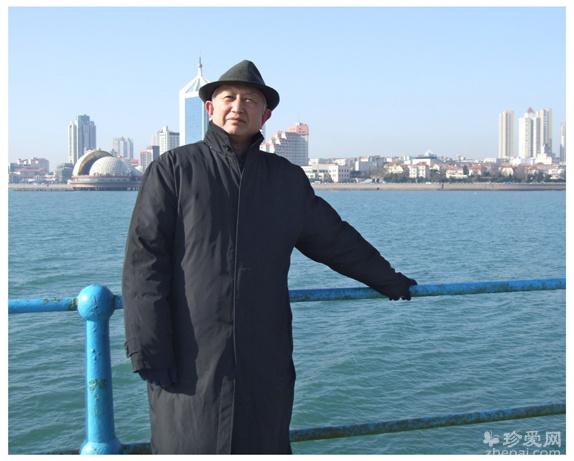 山东青岛征婚相亲交友找青岛区域70岁女朋友征婚相