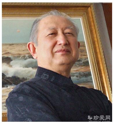 山东青岛征婚相亲交友找青岛区域70岁女朋友征婚相亲