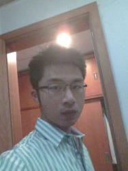 Chen PT