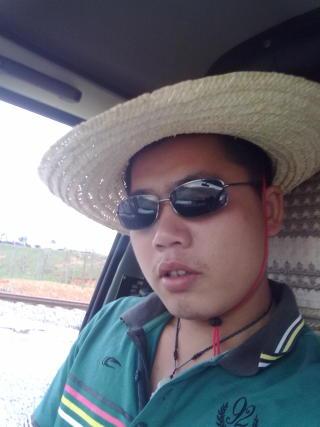 虎牙资料照片_广西来宾征婚交友