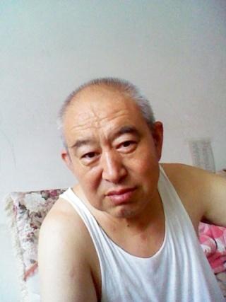 可爱老头资料照片_河北秦皇岛征婚交友_珍爱网