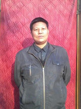 沿途看风景资料照片_河北邯郸征婚交友