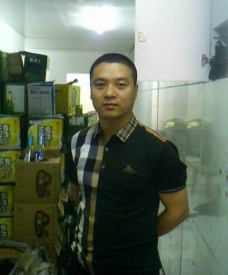 成熟好男人资料照片_黑龙江哈尔滨征婚交友