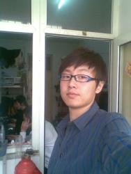 江南style