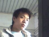 zhang
