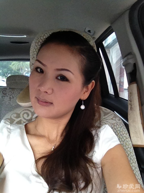 (51034930) 魅力值lv0 大家好,我是美女依旧,今年 33岁,身高 163厘图片