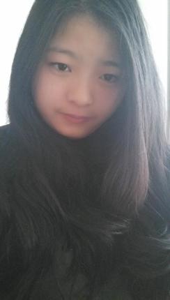 普通女孩资料照片_安徽芜湖征婚交友