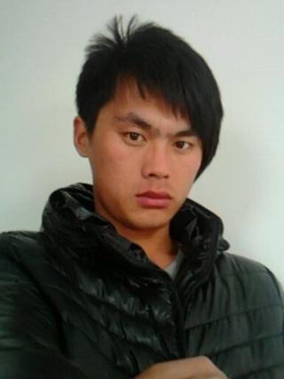 刘海志图片