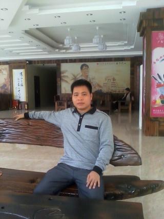 青海省西宁市杨金楼