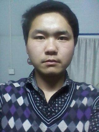幸福平安资料照片_浙江宁波征婚交友