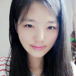 素颜资料照片_河南郑州征婚交友