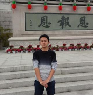 深蓝资料照片_福建漳州征婚交友