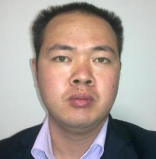 xiongying