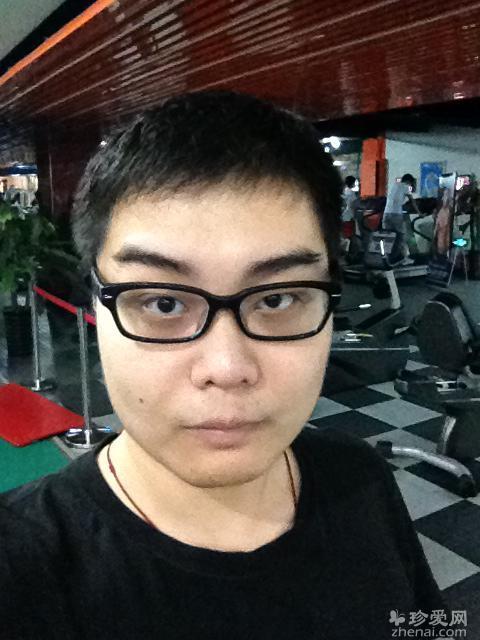 李浩然(59547442)图片