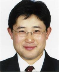 Tedwang