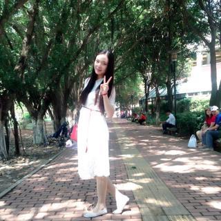 最好的未来资料照片_北京征婚交友