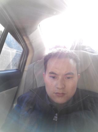 西子奥的斯资料照片_福建三明征婚交友
