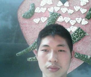 路灯塔资料照片_福建漳州征婚交友