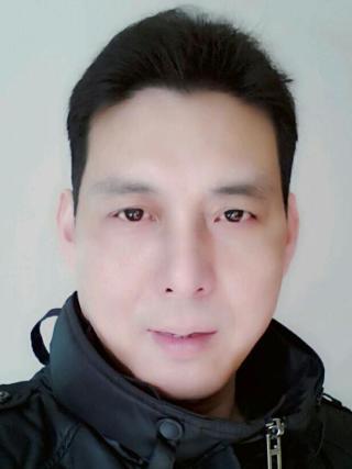 飞龙资料照片_浙江湖州征婚交友