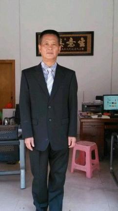 成熟大男人资料照片_广东深圳征婚交友