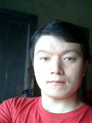 帅气男生资料照片_浙江嘉兴征婚交友