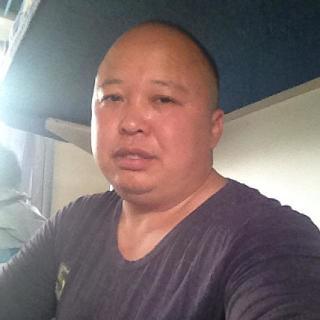 胖男人资料照片_湖南长沙征婚交友