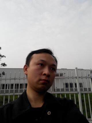 浙江胖哥劳斯莱斯幻影