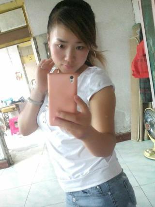 明媚女人资料照片_河北沧州征婚交友_珍爱网