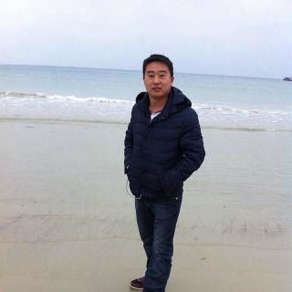 人在世上飘资料照片_广东湛江征婚交友
