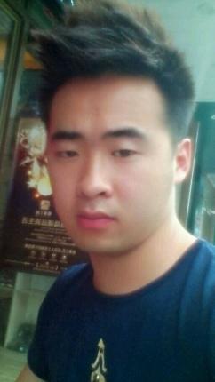 雷迪嘎嘎资料照片_福建福州征婚交友