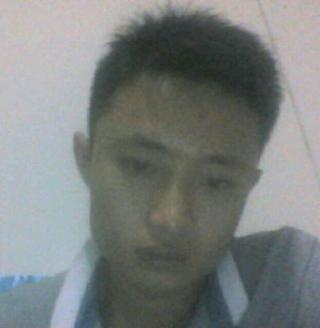 Chenbo