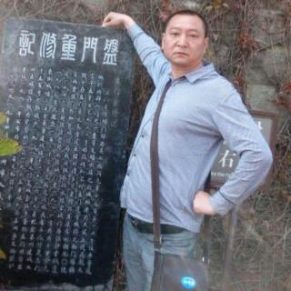 成熟男人资料照片_河南开封征婚交友