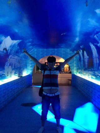 壁纸 海底 海底世界 海洋馆 水族馆 320_427 竖版 竖屏 手机