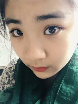 伤心小女孩资料照片_福建三明征婚交友