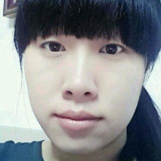 大龄女青年资料照片_江苏扬州征婚交友