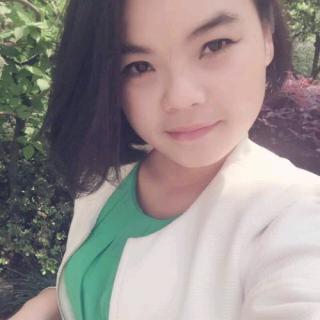 一个人生活资料照片_浙江杭州征婚交友