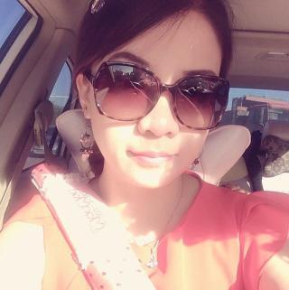 紫诺资料照片_新疆乌鲁木齐征婚交友_珍爱网
