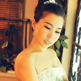 一个人生活资料照片_四川成都征婚交友