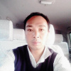 会员84730216照片