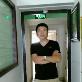成熟男人资料照片_湖北武汉征婚交友
