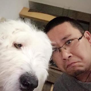 某人资料照片_云南昆明征婚交友