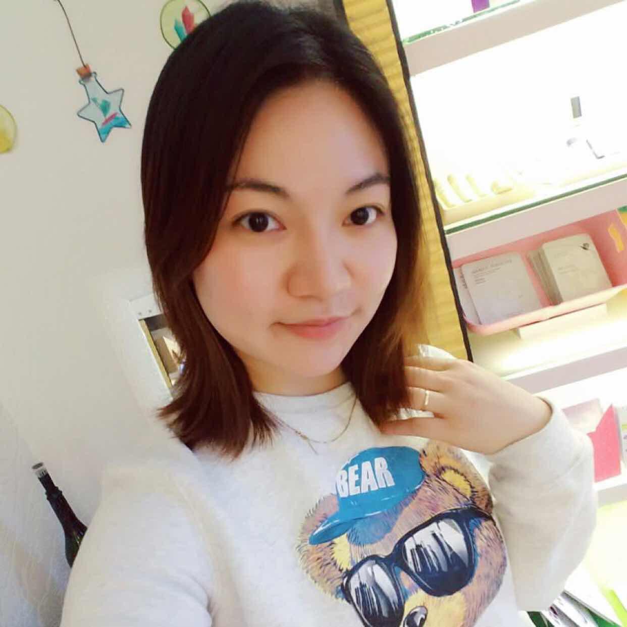 caijing/bhldjtgfyxgsgysyzyzjg_687.html
