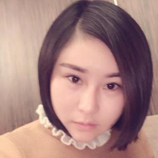 农村女人资料照片_江苏泰州征婚交友