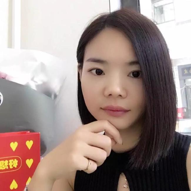 一生一世一双人资料照片_河南郑州征婚交友_珍爱网