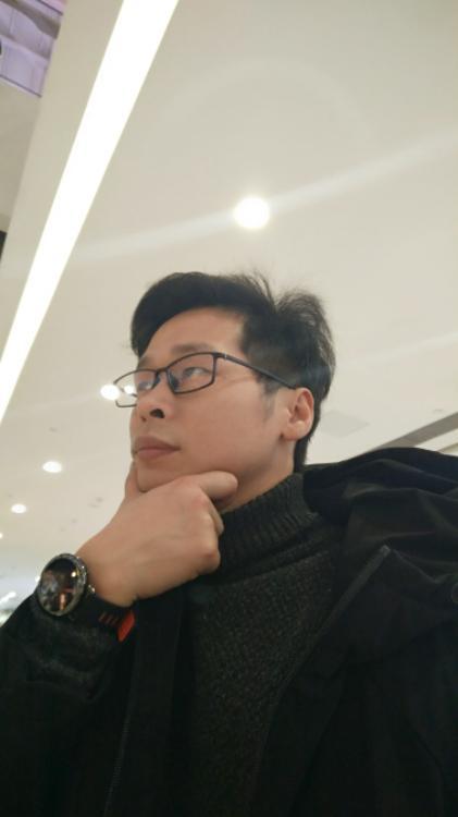 辛巴资料照片_浙江金华征婚交友_珍爱网