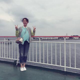 大欣资料照片_山东青岛征婚交友_珍爱网